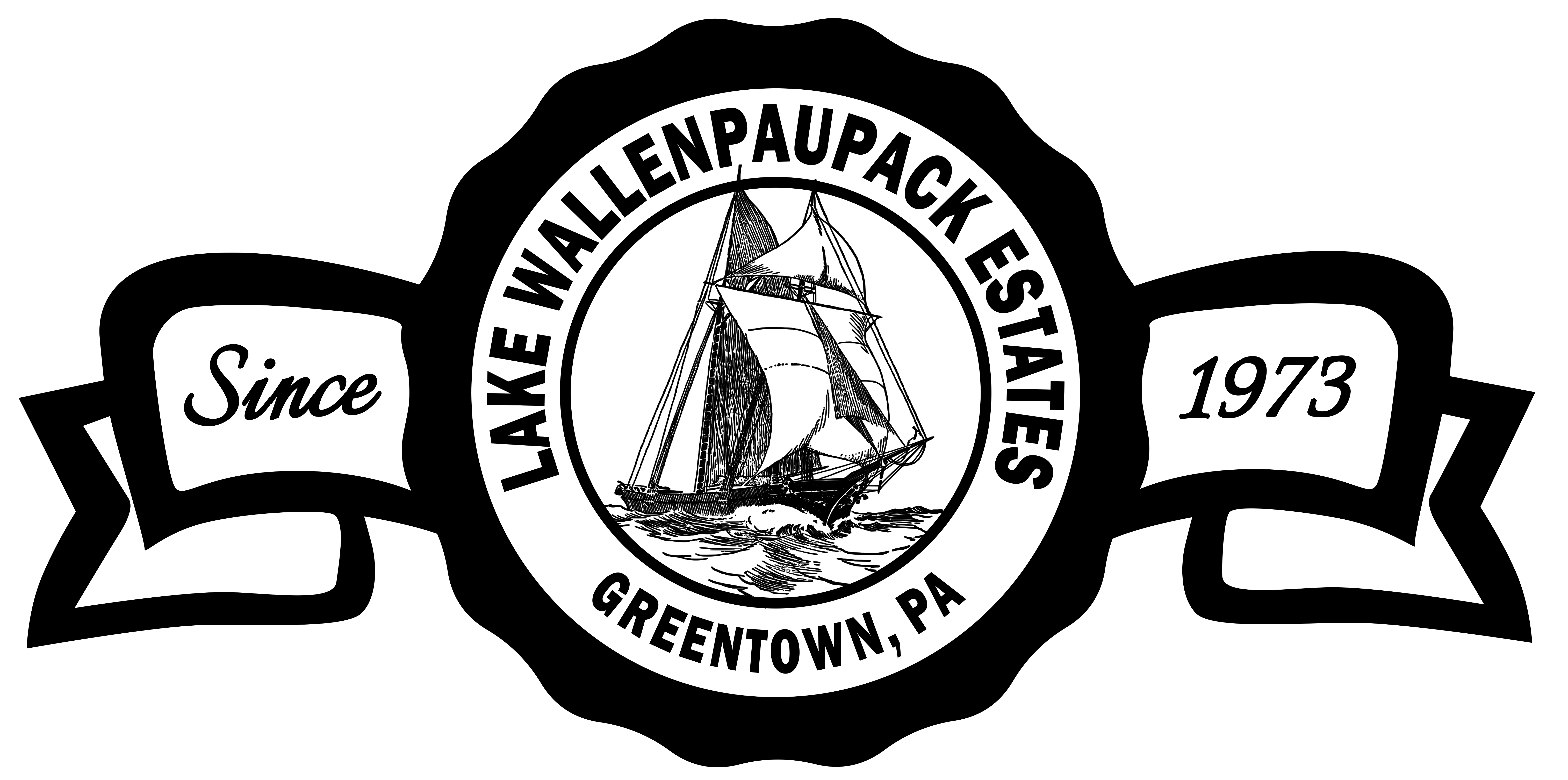 Lake Wallenpaupack Estates Property Owners Association